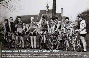 20.    28 Maart 1965.     IJselstein[1]